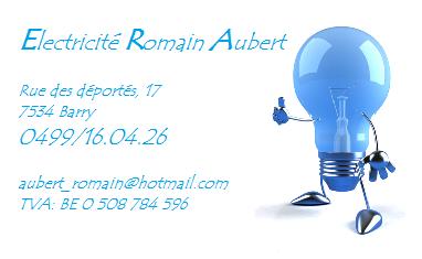 1497474_266702510172123_1358323576_n