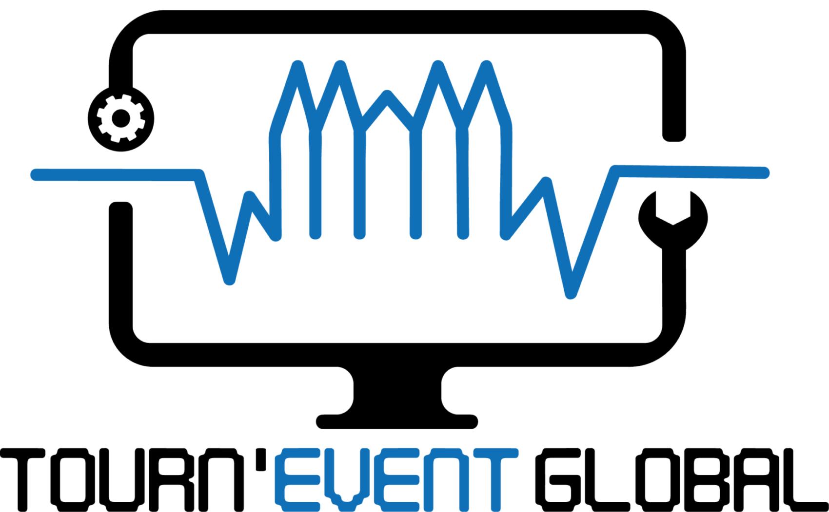 Tourn'Event Global